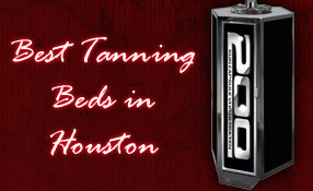 houston-tanning-salon