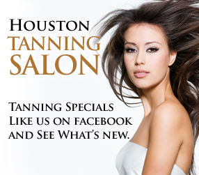 tomball-tanning-salon